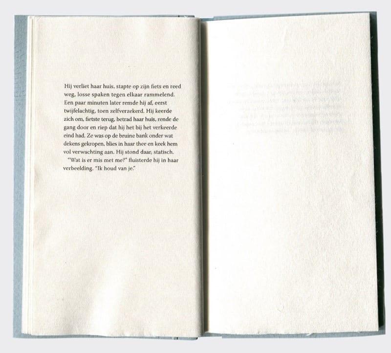 Een Dialoog Nina Vossen 6
