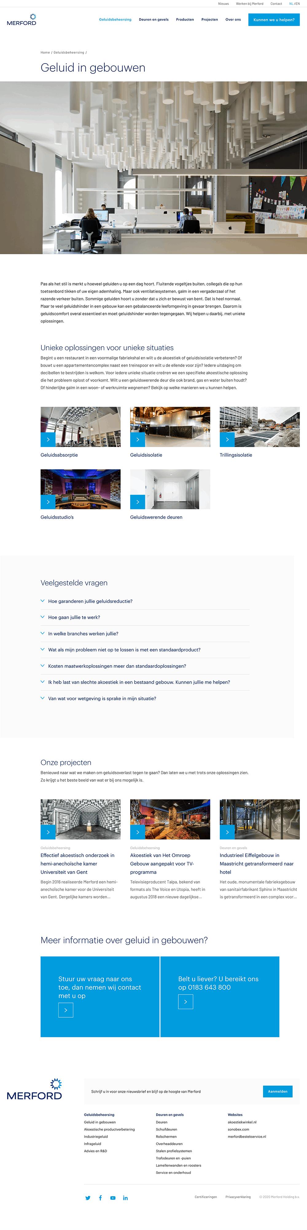 screencapture-merford-nl-geluidsbeheersing-geluid-gebouwen-2020-04-21-11_47_52 copy